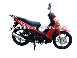 Durable cheap motorcycle,motorbike