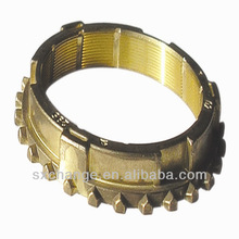 synchronizer ring for Volkswagen 002 311 247