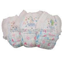 Baby Disposable Play Pants Pull Ups