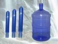 5 galones botella de preformas de PET