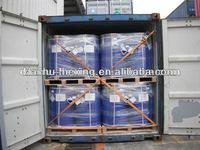 No formaldehyde reactive dye-fixing agent WDCO-ACTC FDF