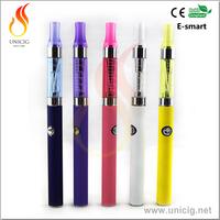 High Quality E Cig Colorful E Smart