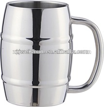write on coffee mugs