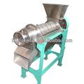 Extrator de suco, máquina de fazer suco