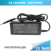 65W brand new laptop power supply for HP ENVY Ultrabook 19.5V 3.33A 4.8*1.7mm