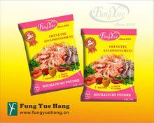 17g Shrimp Flavor Seasoning Powder