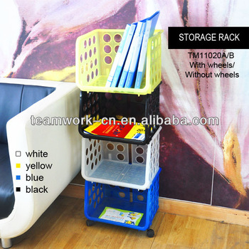 Plastic_magazine_rack_display_ ...ls magazine free
