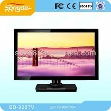 Best Selling Model 32 Inch Lcd Tv