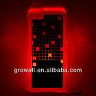3D Cheap mobile phone case