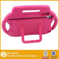 For Kids Ipad Mini Case,For Ipad Mini Eva Case