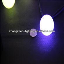 low voltage led christmas lights 10Mx100pcs IP65