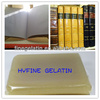 hot melt glue for book binding/adhesive glue for shoes/glue for making staples
