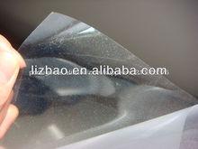 car wrap film with glitter