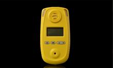 Handheld C2H4O Gas Analyzer