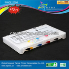 Refill ink Cartridge T5852 T5846 for Epson picture mate printers