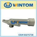 de aluminio de agua conectores de piezas daewoo tico 93275736