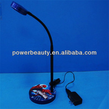 swing arm table lamp table lamps lighting designer table lamps