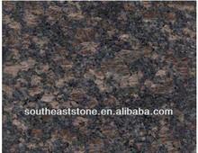 Safir Blue Granite Tile