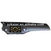 car dvd for Citroen C3 with GPS/Bluetooth/Radio/SWC/Virtual 6CD/3G internet/ATV/iPod/DVR