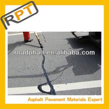 rubber asphalt pouring glue
