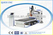 2014 new wood engraving machine ua-481