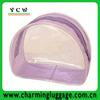 waterproof pvc bag /pvc cosmetic bag