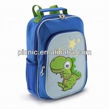 Cartoon School Bags for Kids