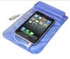 Plastic Iphone Waterproof Bag