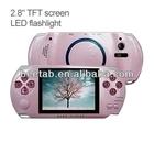 descargar juegos para mp4 mp5 with LED flashlight of cheap prices