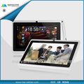 Pulgadas 7 allwinner a13 4.2 androide tablet q88