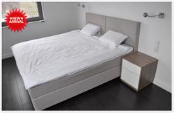 valinge click vinyl flooring pvc tile