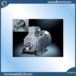 Best price of siemens electric motors 1FK6042-6AF71-1TG0