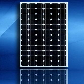 a.Hot sell price per watt solar panels of mono 270w solar panel