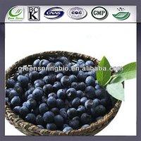 GMP manufacturer wholesale acai berry capsule,gmp slimming capsule,acai slim capsules