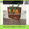 2014 new newest tote bag personalized for kids