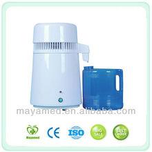 MA-142 4L Dental Distiller Pure Water Purifier Filter Machine