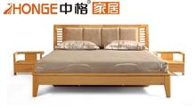 Горячая современный секс спальня w5310 #