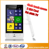 mobile phones cell phone white cherry mobile basic mobile phone features