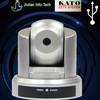 /product-gs/cheap-video-conferencing-high-definition-cameras-cameras-de-vigilancia-1598397291.html