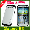 slim armor spigen sgp hard case for samsung galaxy s3