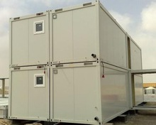 underground movable container houses for sale