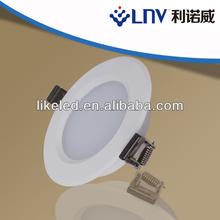 led downlights vs halogen led downlights kitchen