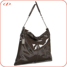 2014 nucelle lady genuine leather handbags