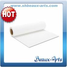 cheap 330g canvas board rolls company