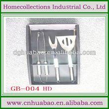restaurant tools and equipment