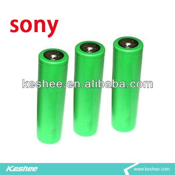 Original 2250mah US 18650 For Sony V3 battery cell