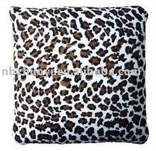 transfer printing Cushion (Pillow)