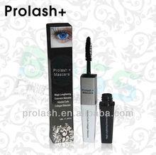 World best selling products Prolash+ mascara/ bulk makeup