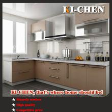 designer modern kitchens and modular kitchen designs and small kitchen designs