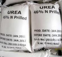 urea cycle urea nitrogen in agriculture